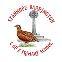 Stanhope Barrington CE Primary School