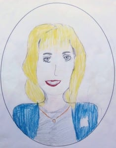 By: Kayleigh R. Age: 11