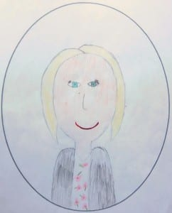 By: Elle F. Age: 11