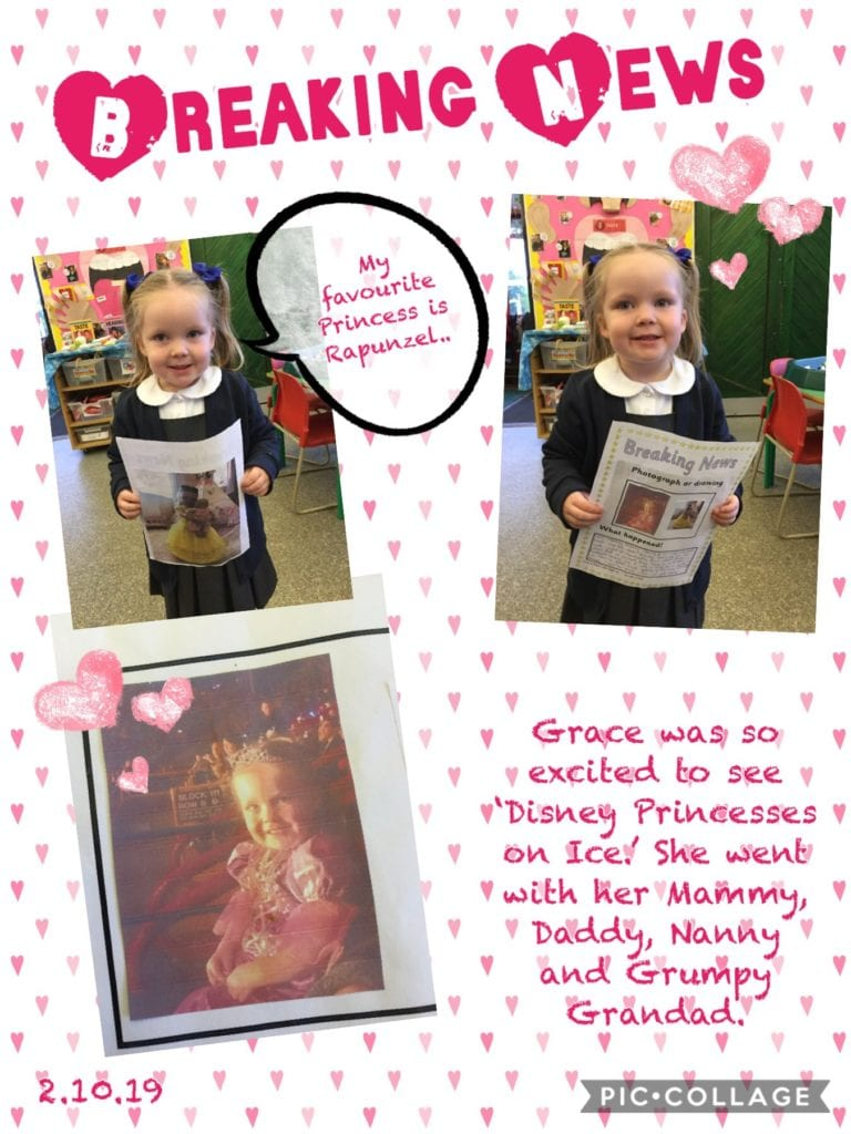 COLOURS//SHAPES//NUMBERS//ALPHABET//REWARD  EYFS FIRST LEARNING DISNEY PRINCESS