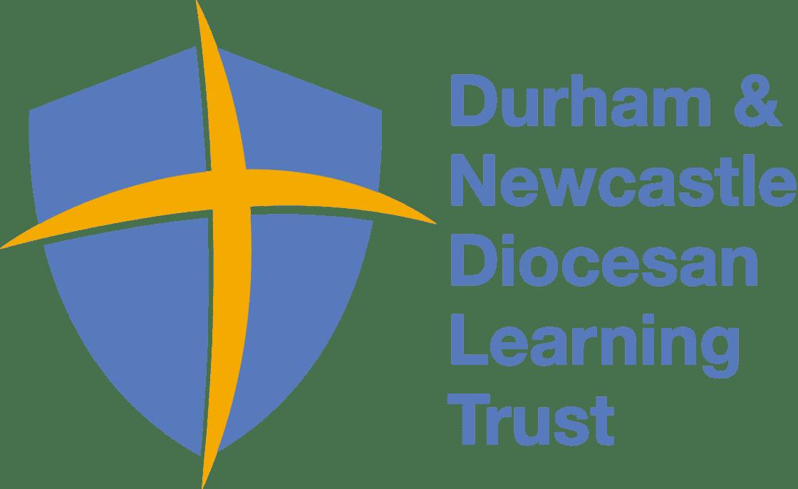 Durham Diocesan Logo
